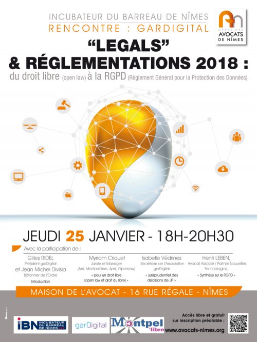 synergie rencontre