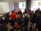 DrupalCampSoleil2014