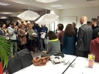 NetworkingParty FrenchSouth 1602
